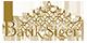 Batik Siger Logo